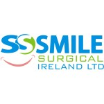 Smile Surgical Ireland Limited