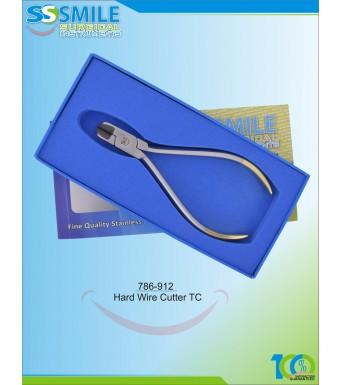 Hard Wire Cutter TC